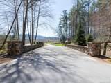 60 Mountain Brook Trail - Photo 45