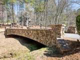 60 Mountain Brook Trail - Photo 46