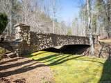 60 Mountain Brook Trail - Photo 47