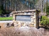 60 Mountain Brook Trail - Photo 48