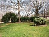 2108 Nc 10 Highway - Photo 25