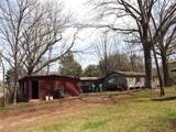 2108 Nc 10 Highway - Photo 27