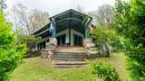 710 Grassy Mountain Road - Photo 1