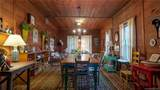 710 Grassy Mountain Road - Photo 12