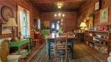 710 Grassy Mountain Road - Photo 13