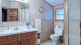 710 Grassy Mountain Road - Photo 22