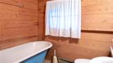 710 Grassy Mountain Road - Photo 28