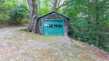710 Grassy Mountain Road - Photo 29