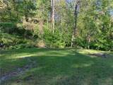 710 Grassy Mountain Road - Photo 30