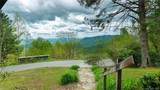710 Grassy Mountain Road - Photo 4