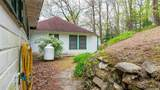 710 Grassy Mountain Road - Photo 6