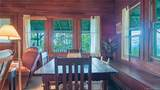 710 Grassy Mountain Road - Photo 8