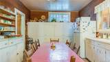 710 Grassy Mountain Road - Photo 10