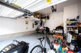 5825 Dinsmore Lane - Photo 32