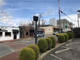 00 Depot Street - Photo 11