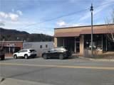 00 Depot Street - Photo 4