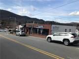 00 Depot Street - Photo 10