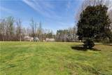 2833 Avalon Loop Road - Photo 23