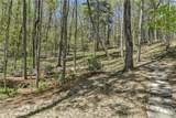 211 Pheasant Run - Photo 39