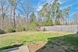 1219 Guadalupe Lane - Photo 45
