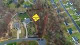 10 Willoway Lane - Photo 1
