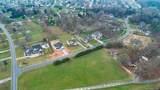 10 Willoway Lane - Photo 2