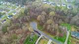 11 Willoway Lane - Photo 8