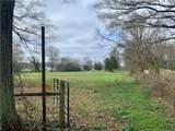 4017 Cowboy Lane - Photo 3