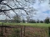 4017 Cowboy Lane - Photo 4