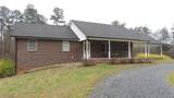 1041 Clyde Reynolds Drive - Photo 1