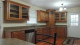 1041 Clyde Reynolds Drive - Photo 11