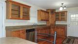 1041 Clyde Reynolds Drive - Photo 12