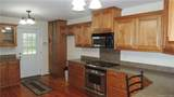 1041 Clyde Reynolds Drive - Photo 13