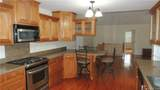 1041 Clyde Reynolds Drive - Photo 15