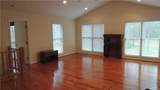 1041 Clyde Reynolds Drive - Photo 16