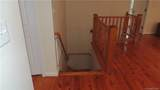 1041 Clyde Reynolds Drive - Photo 17