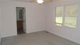 1041 Clyde Reynolds Drive - Photo 19