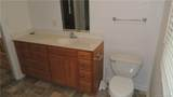 1041 Clyde Reynolds Drive - Photo 20