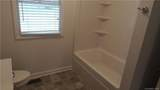 1041 Clyde Reynolds Drive - Photo 21