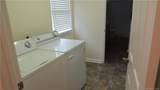 1041 Clyde Reynolds Drive - Photo 23