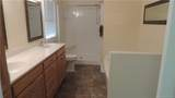 1041 Clyde Reynolds Drive - Photo 24