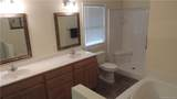 1041 Clyde Reynolds Drive - Photo 25