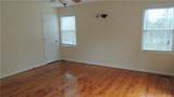 1041 Clyde Reynolds Drive - Photo 28