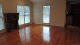 1041 Clyde Reynolds Drive - Photo 29