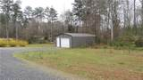 1041 Clyde Reynolds Drive - Photo 4