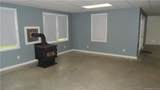 1041 Clyde Reynolds Drive - Photo 33