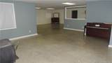 1041 Clyde Reynolds Drive - Photo 34