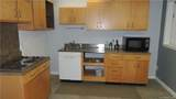 1041 Clyde Reynolds Drive - Photo 36
