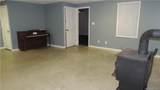 1041 Clyde Reynolds Drive - Photo 48
