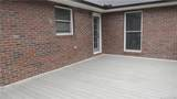1041 Clyde Reynolds Drive - Photo 9